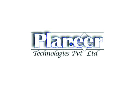 Planeer Technologies Pool Campus Drive For Freshers At Pt