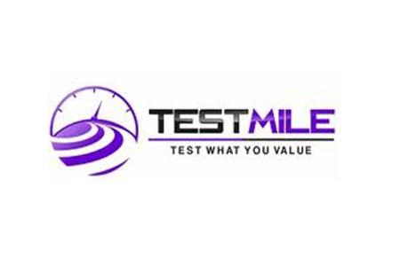 Test Mile Software